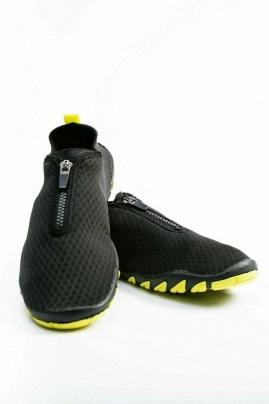 RidgeMonkey Aqua Shoes