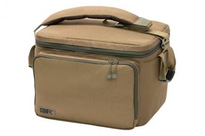 KORDA COMPAC Cool Bags