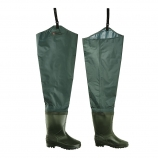 Shakespeare Sigma Hip Waders