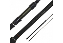 ESP MK-2 Floater Rod