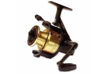 Daiwa Tournament SS2600 Whisker (Currently out of stock)