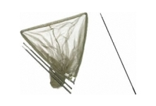 JRC 42 Stealth landing  net