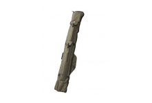 JRC Contact 12' Rod Holdall