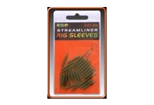 ESP Streamliner Rig Sleeves