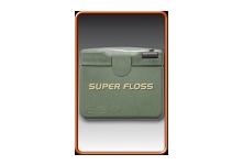 ESP Superfloss