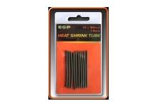 ESP Heat Shrink Tube