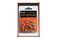 ESP Pop Up Plugs