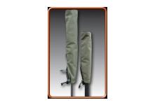 ESP Rod Socks