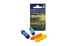 Preston Hollo Connectors