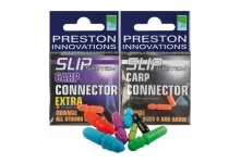 Preston Carp Extra Connector