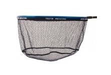 Preston Quick Dry Landing Net