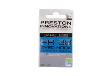 Preston PR38 Hooks