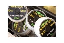 Korda 10mm PVA Tape