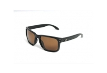 Fortis Eyewear Bays - Brown